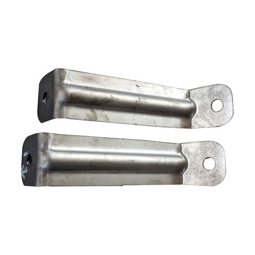 充电口安装支架连接件-充电口安装支架连接件