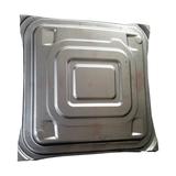 MSD检修口盖板 -MSD检修口盖板