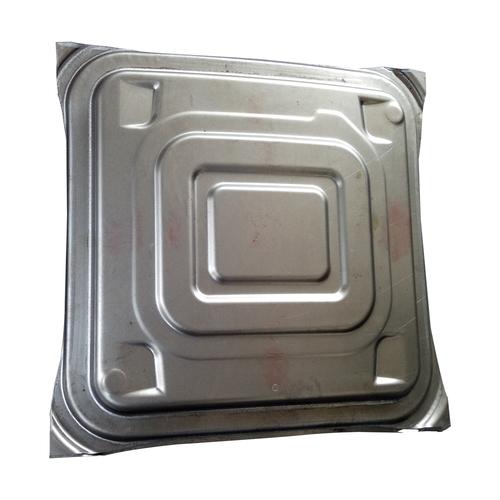 MSD检修口盖板-MSD检修口盖板