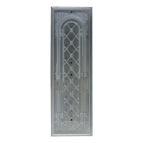 门面模具7-