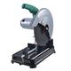 型材切割机-HZ935(J1G-HZ05-355)