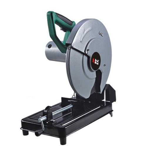 型材切割机-HZ936(J1G-HZ06-355)