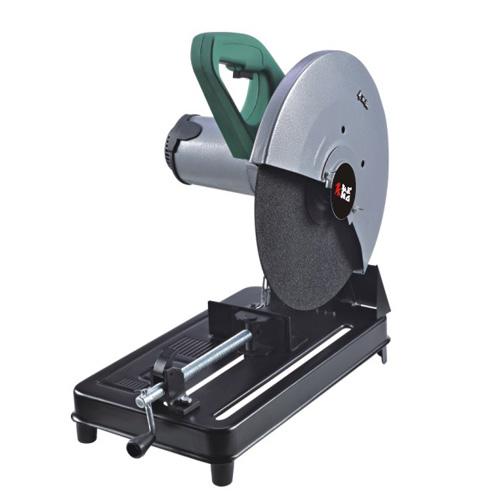 型材切割机-HZ934(J1G-HZ04-355)