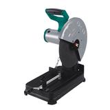 型材切割机 -HZ937(J1G-HZ07-355)