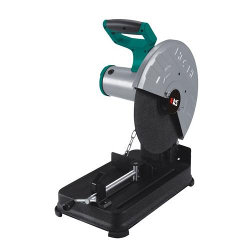 型材切割机-HZ937(J1G-HZ07-355)