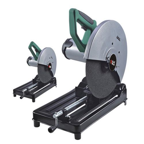 型材切割机-HZ933AB(J1G-HZ03-355A)