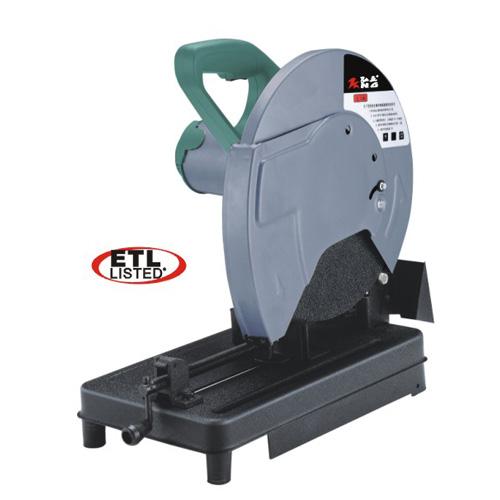 型材切割机-HZ934A(J1G-HZ04-355A)