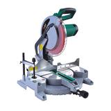 锯铝机 -HZ93051(J1X-HZ01-305)