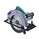 电圆锯-HZ92351(M1Y-HZ-235)