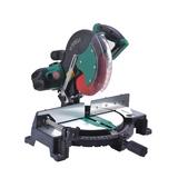 锯铝机 -HZ92552(J1X-HZ02-255)