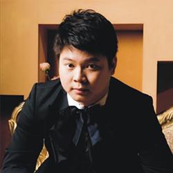 13南宁弘正机电商行.jpg