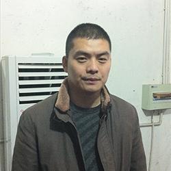 14山东省淄博市张店红文工具商行.jpg
