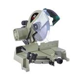 锯铝机 -HZ92553(J1X-HZ03-255)