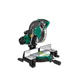 锯铝机 -92552A