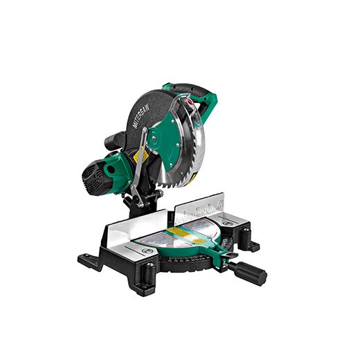 锯铝机-92552A