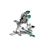锯铝机 -93052