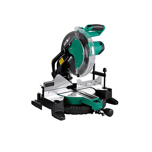 锯铝机-93051