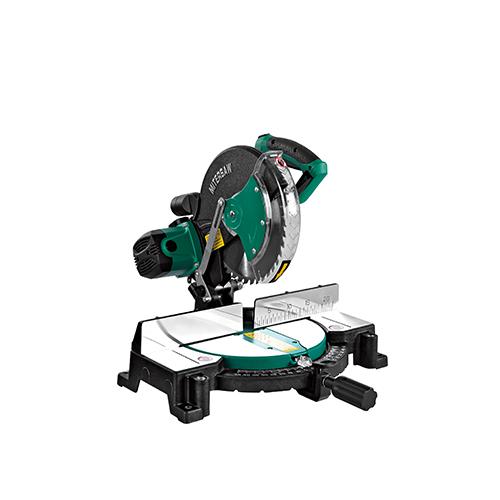 锯铝机-92552