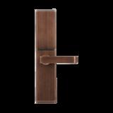 智能指纹锁 -D1801