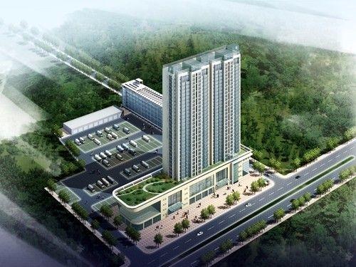 Henan Ruyang County Transportation Bureau