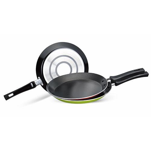 Fry pan HT-TW-02