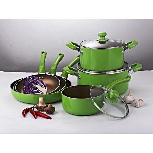 Cookware set 2.01105170937427E16