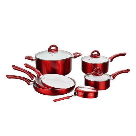 HT-S1003-MC02 红色 HT-S1003-MC02 Red