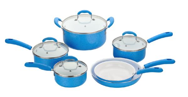 HT-S1001-FE01 Blue HT-S1001-FE01 Blue