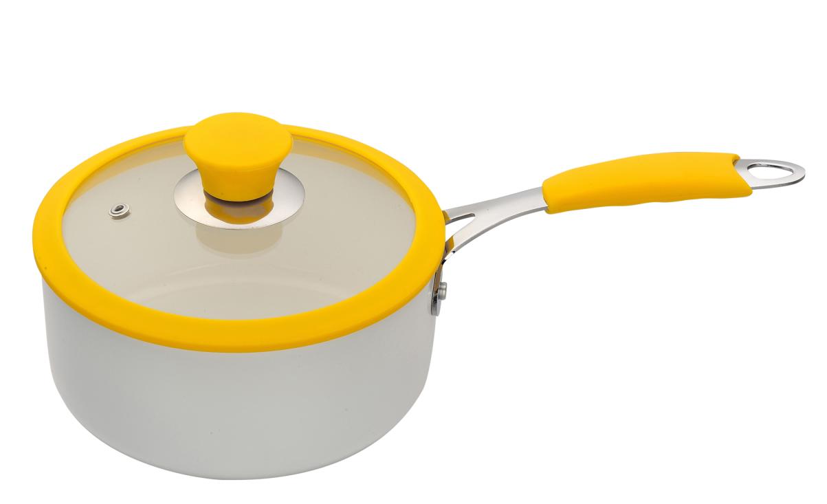 HT-MP-SE01 Yellow