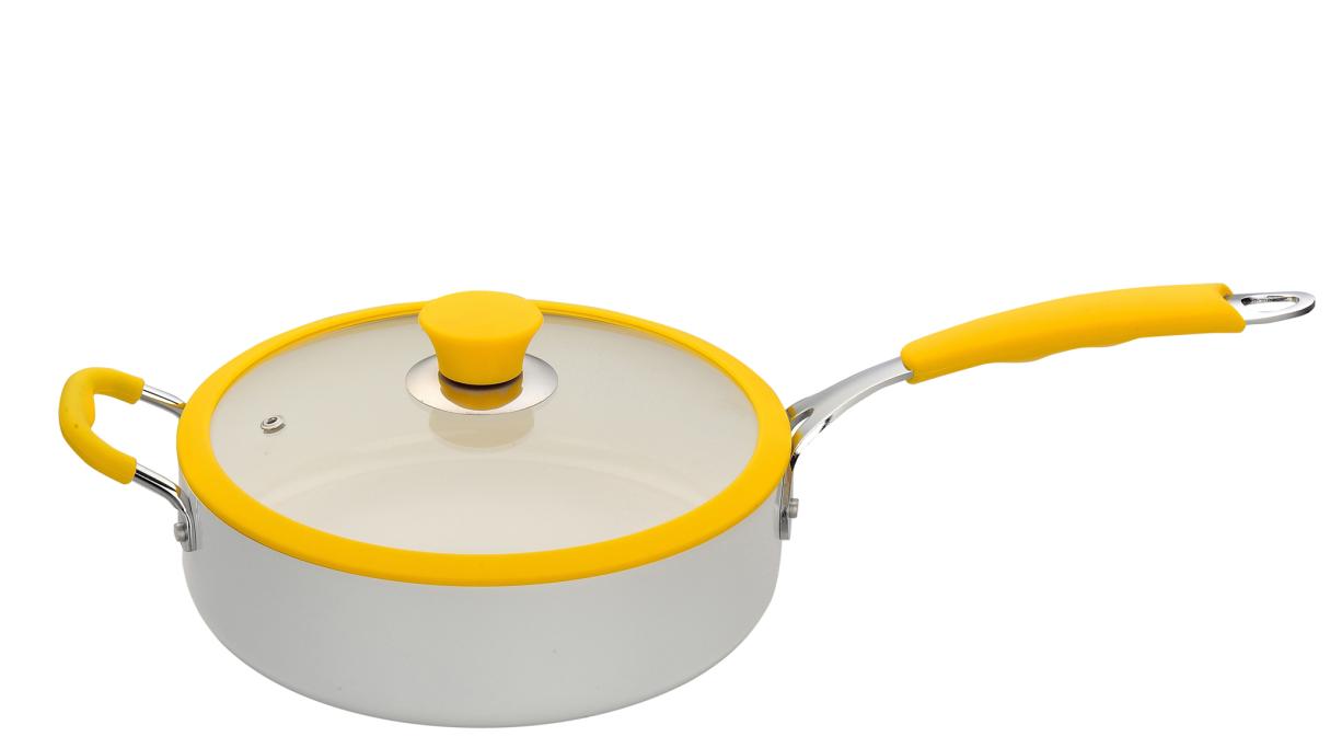 HT-SJP-SE01 Yellow