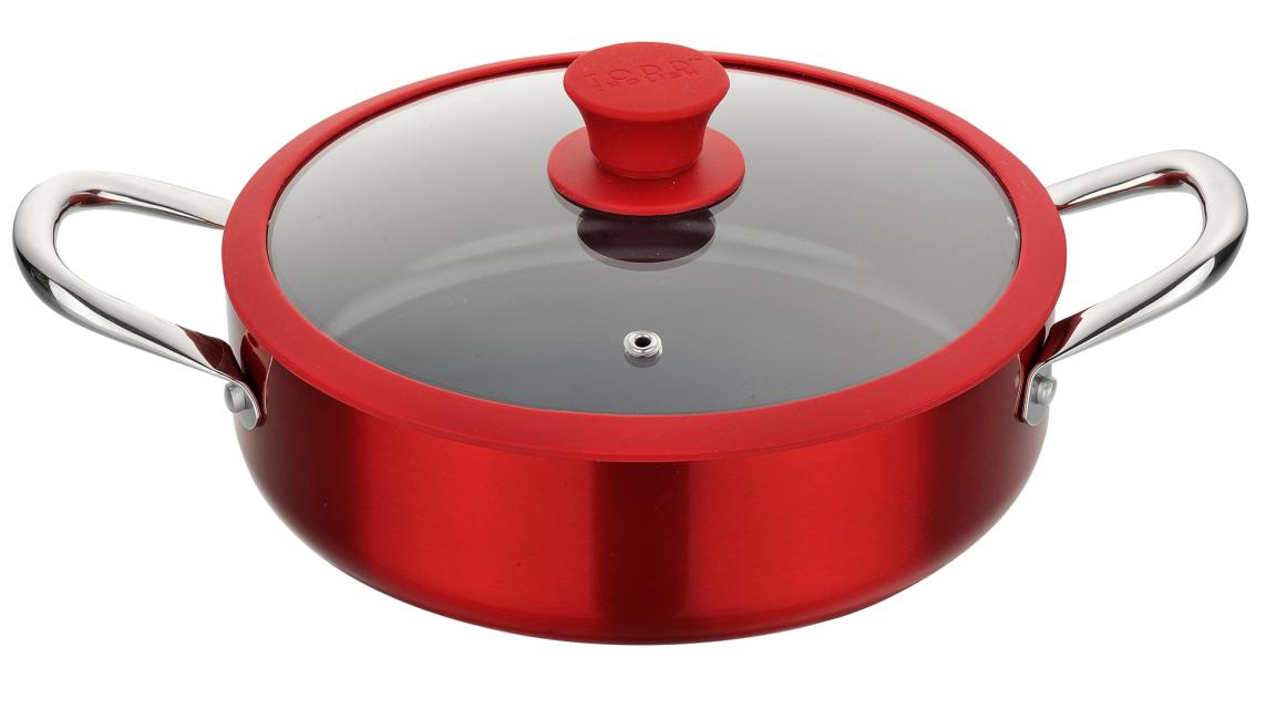 HT-SJP-MC03  Red