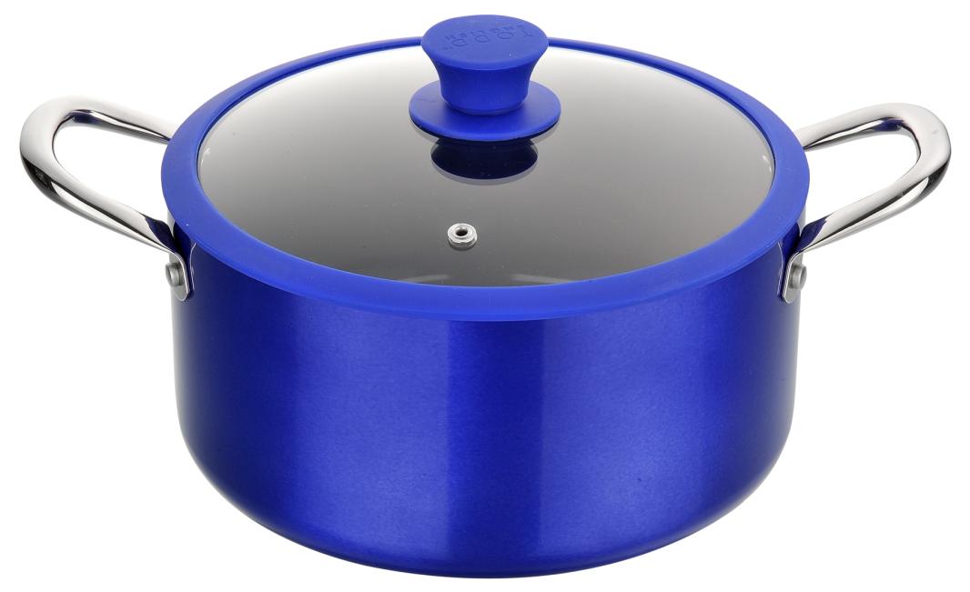 HT-SP-MC03  Blue