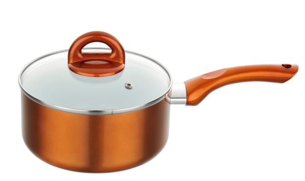 HT-MP-MC02  Copper HT-MP-MC02  Copper