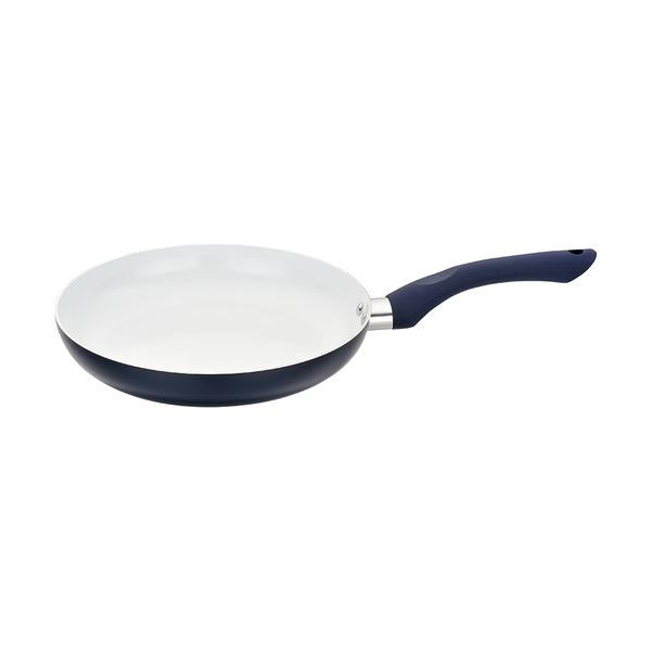 Fry pan HT-JP-CE01