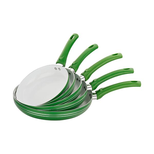 Cookware set BAR_7828