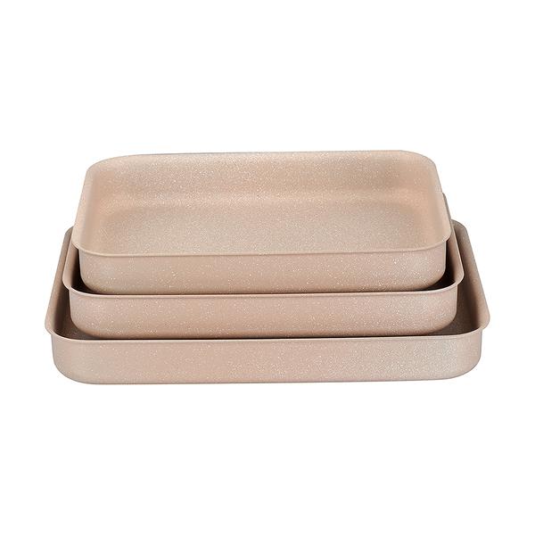 Cookware set FDR_7471