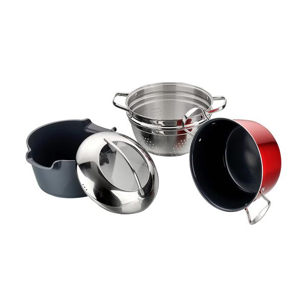 Cookware set BAR_8020