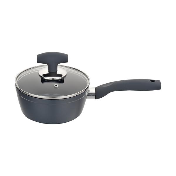 Sauce Pan HT-FMP-04