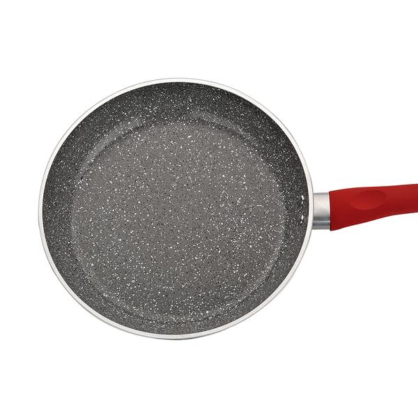 Fry pan BAR_8035