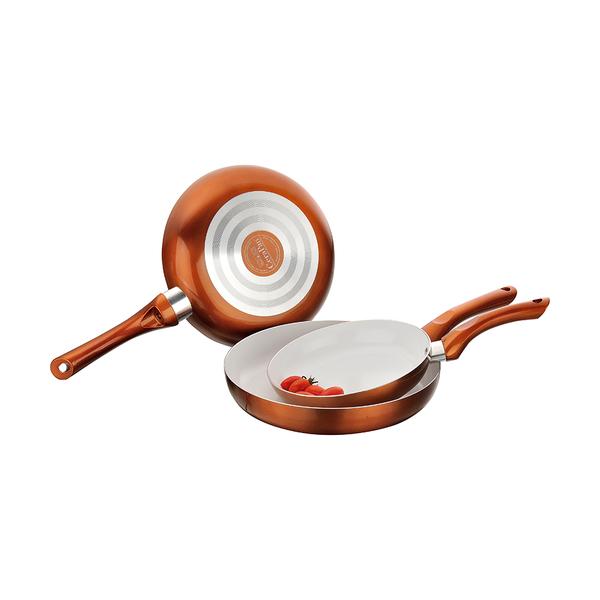 Cookware set BAR_8014