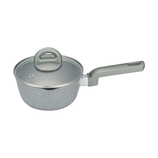 Sauce Pan HT-FY-0301SP