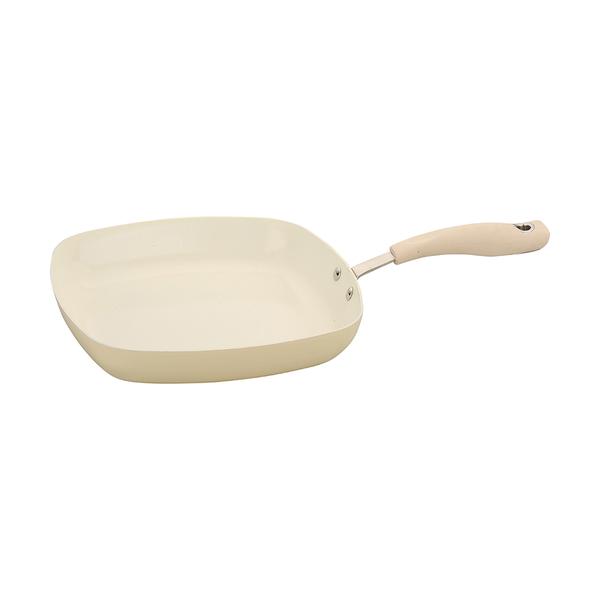 Fry pan HT-GP-F05