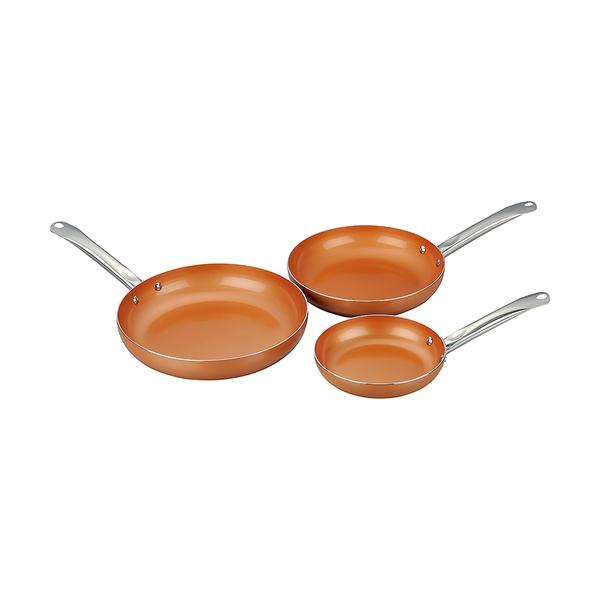 Cookware set HT-LST-0102