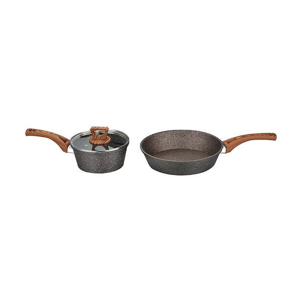 Cookware set HT-XFY-1201