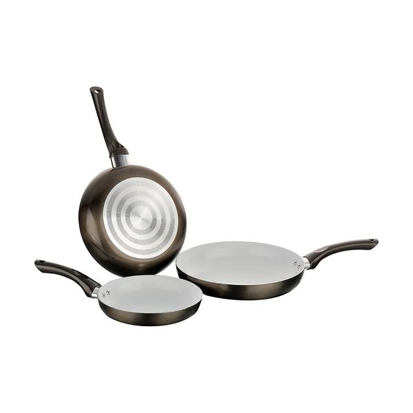 Cookware set BAR_8013
