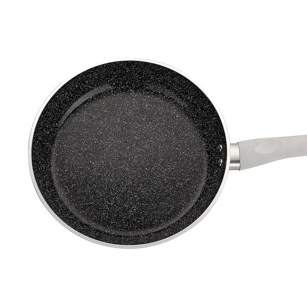 Fry pan BAR_8034