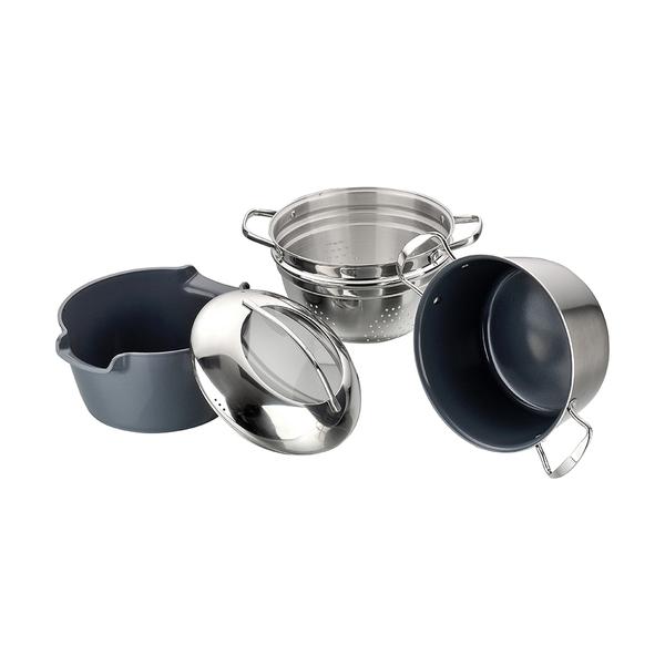 Cookware set BAR_8021