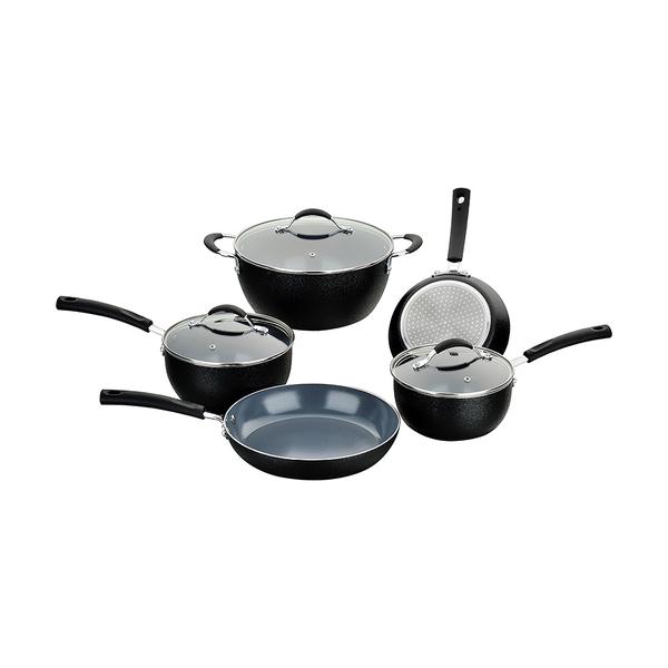 Cookware set HT-JM-0102