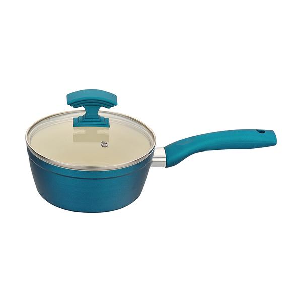 Sauce Pan HT-FMP-03