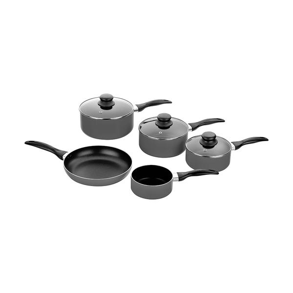 Cookware set HT-S0801